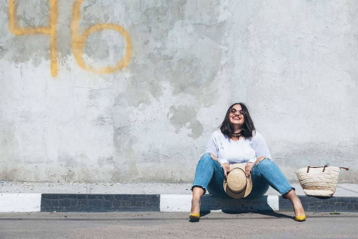 Ethical Minimalist Clothing Brands That Care!